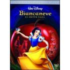 Biancaneve e i Sette Nani (Cofanetto blu-ray e dvd)