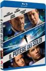Il potere dei soldi (Blu-ray)