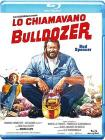 Lo chiamavano Bulldozer (Blu-ray)