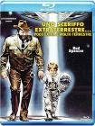 Uno sceriffo extraterrestre... poco extra e molto terrestre (Blu-ray)