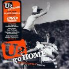 U2. Go Home. Live at Slane Castle