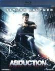Abduction. Riprenditi la tua vita (Blu-ray)