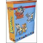 Salvadanaio Looney Tunes - Tom & Jerry (Cofanetto 2 dvd)