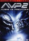 AVPR: Aliens vs Predator. Requiem