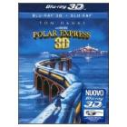 Polar Express 3D
