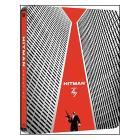 Hitman. Agent 47 (Edizione Speciale con Confezione Speciale)
