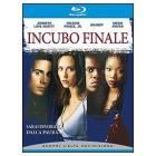 Incubo finale (Blu-ray)