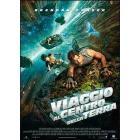 Viaggio al centro della Terra 3D (Edizione Speciale 2 dvd)