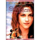 The Cake Eaters. Le vie dell'amore