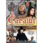 Caraibi (2 Dvd)