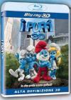 I Puffi 3D (Blu-ray)