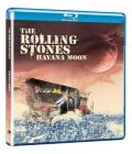 The Rolling Stones. Havana Moon (Blu-ray)