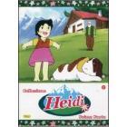 Heidi. Box 1 (5 Dvd)