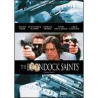 The Boondock Saints. Giustizia finale