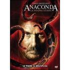 Anaconda. La nuova stirpe