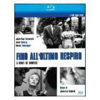 Fino all'ultimo respiro (Blu-ray)