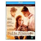 Suite francese (Blu-ray)
