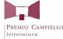 Premio Campiello