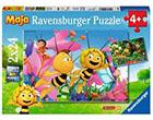 Ravensburger Puzzle 2x24
