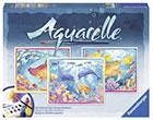 >Aquarelle