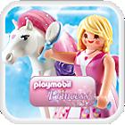 Playmobil Serie