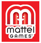 Mattel  Serie