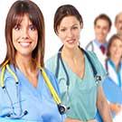 test ammissione professioni sanitarie come funziona libreriauniversitaria.it
