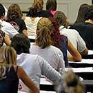 test ammissione classifica migliori universita