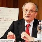 Pietro Perlingieri