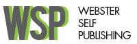 Webster self publishing