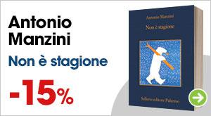 La cassaforte degli evasori, Herv� Falciani e Angelo Mincuzzi