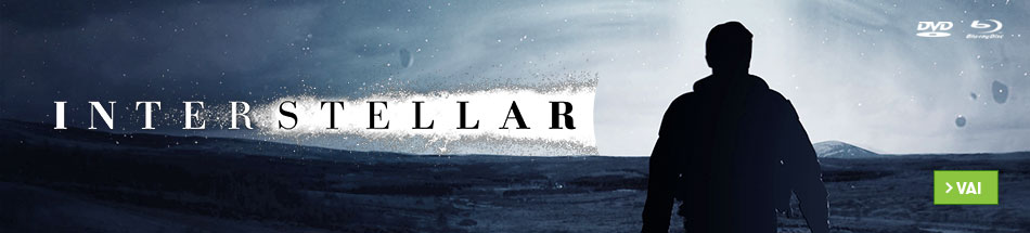 Prenota ora Interstellar in dvd e blu-ray