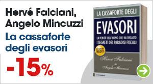 Piccola enciclopedia delle ossessioni, Francesco Recami!