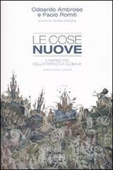 Le Cose Nuove - Odoardo Ambroso, Paolo Romiti