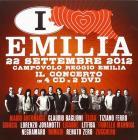 Italia loves emilia - il concerto