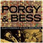Porgy & bess [lp] (Vinile)
