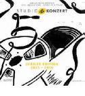 Studio konzert jubilee edition 2013 20 (Vinile)