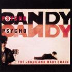 Psycocandy