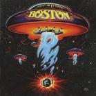 Boston ristampa - jewel standard