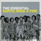The essential earth, wind   fire