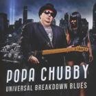Chubby popa - universal breakdown