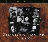 Chantons francais-l'age d'or