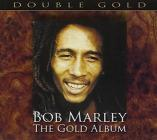 The gold album - double gold - 40 b