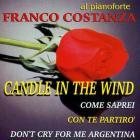 Costanza franco (orchestra)