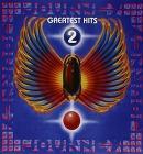 Greatest hits 2 (Vinile)