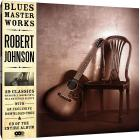 Blues master works (2lp+cd) (Vinile)