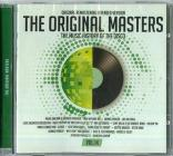 The original master vol. 14 the music history of the disco
