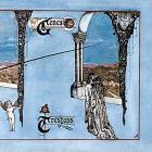 Trespass (Vinile)