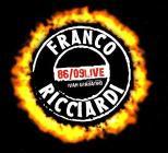 Live 86/09 (2cd+dvd)