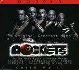 34 original greatest hits (2 CD)
